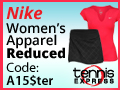 Women_NikeApparel_120x90