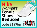 Women_NikeShoes_120x90